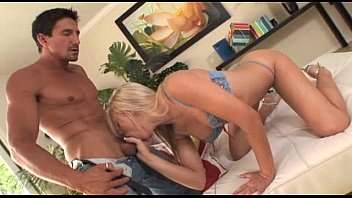 shawn lenee dp Home made stepdaughter