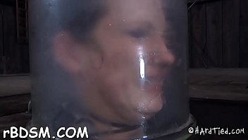 abg crot didalam Free real sex videos japanes of and son