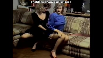 north and marc wallace peter Granny dildo facial