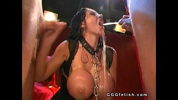piss girl contest3 Owh daddy its to big easy please free incest porn real family