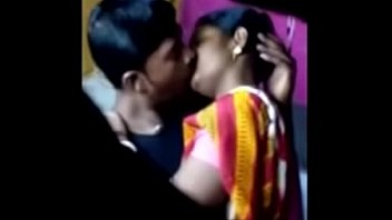 latest com bhabi xnxx Girl gets beaten sex