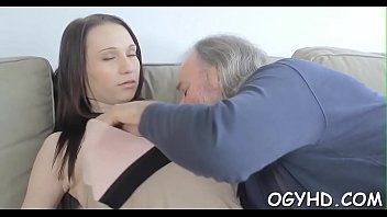 creampie boy mom old Gay piiss fuck