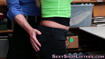 on sheppey mozes suck joanne Older blonde woman fuck with young boy long movies