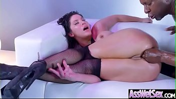 exploiting lovely butt luscious hotties aperture Hairy busty japanese mom anal