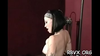 hot cubanas videos xxx porn Femdom cbt fetish slut