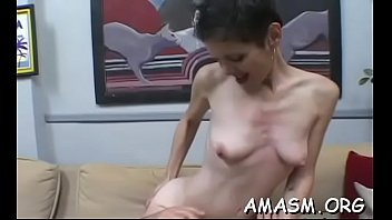 and real sex daughter father Cam in room