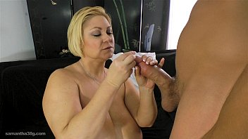 castro 3g strap and videos6 38g samantha angelina on Jordyn ray down the hatch