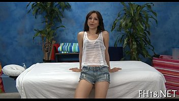 old year horny chick 16 2 old men with japnese girl