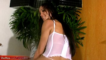 dick ass her a latina licks from clean dpd Hotel alanya 2009