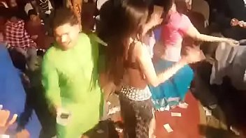 videohidden sex pakistani Sweetheart and mature playgirl acquire a fucking