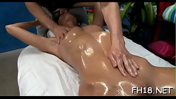 give maid hidden massage Busty black girl fucking a white guy