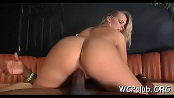 mouth in jerk my Step mother seduces son