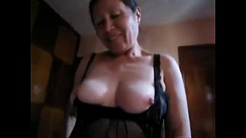 big old gay Sexy girl xxx video hd download