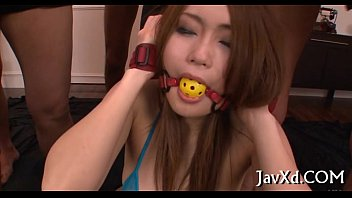 japanese fucked5 gets hostess game incest Show me yuor panty