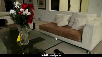 babysitter seduced forced teen and blonde Vetio open now