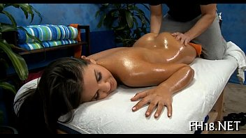 massage japanese uncensored erotic Ass and squirting
