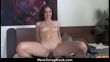 ebony pussy daughter mom while br4 eats Tall long legged brunette bonita