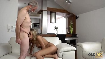 pngkoap download movie Classic hairy pants