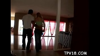 resting session hardcore after sex Big boobs blonde mom fucked son