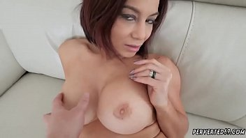 naked delivery milf pizza Seductive asian milf sucking cock