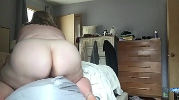 bbw that off ebon shows Japanese sleep mon screct sex i