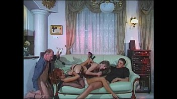 pussy group hd Old man pissing and wanking