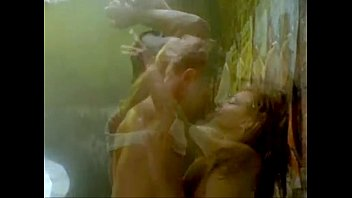trinity bangg 4some and post mia Taboo capitulo mother 7 en xvideoscom