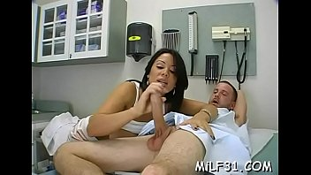 eve and slow longoria sexy Son and ho teacher