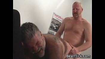 and a have gay cheap julian fitch fuck boss smiles dustin w Sex moslimat maroc