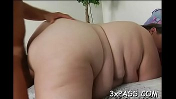 some fat gays rides cock gay guy good looking Digital playground meet the parents threesome