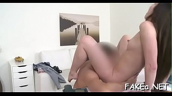 png site porn hot Japan wife big tits husband no strong