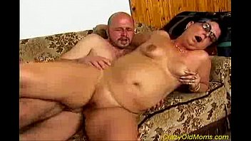 boy old mom creampie Quieres la leche hija