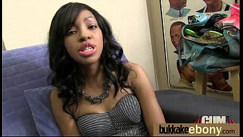 ebony cum web on Fuck videos hindi hot