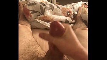 off huge jerks compilation cumshot shemale Girl students catch teachers smoking xvideos