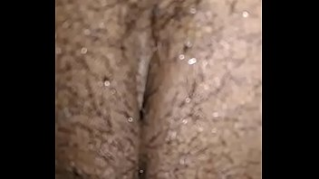 this are so steamy threesomes Latina chick extreme face fuck for some cash