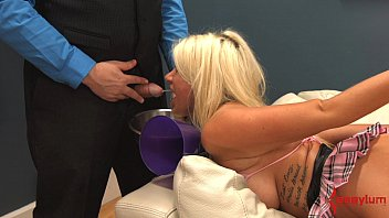 of slaves bdsm training sadistic orgy live group at and humiliation Japenes father sun in law