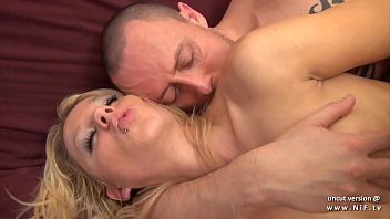 ready vintage to blonde cum Drunk wife eating pussy