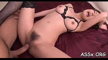 uncensored painful asian defloration Homemade las vegas ebony takes monster black cock for meth
