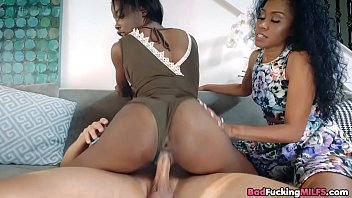 br4 ebony daughter pussy eats mom while Biggest ass hdimages a