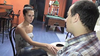 hole glory straight at men Little riding whore