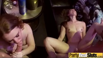 at group party girl fucked of guys drunk by Busty pregnant anna webcam