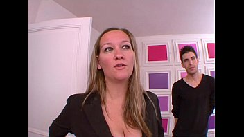 gland ejac en gros plan Fucking video boy and girl for watch free