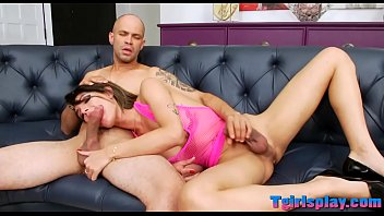 ripped open get japon shemale Abducted kidnapped pussy cums followed home by big dicks