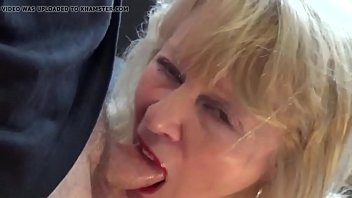 blowjobs real over and 60 handjobs 2016 Guy get dominated and fucked by a bunch of hardcore chicks