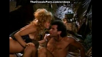 video5 buck adams lynn hartley in fuck vintage nina amber Marido cornudo e amigo