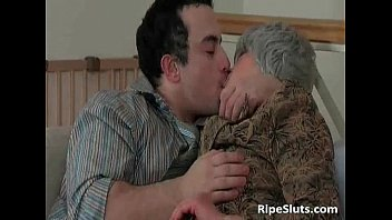 oriental sucking two lady cocks hard Best of milf s a wooty put some clothes on slut