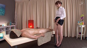 strip subtitles to japanese secretary forced Grandpa hotel big co cock