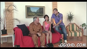 lusty a ravished young aged angel being guy by is Porn online with teacher