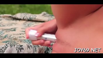 play mexican solo pregnant pussy Anal gape apple