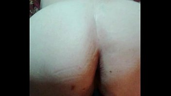 femdom play anal male Spen time couple selebrite besday